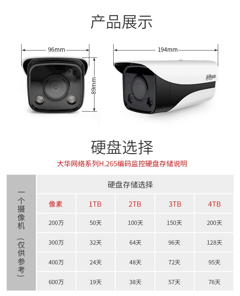 2433M-LED_12.jpg