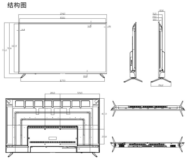 DH-LM55-F400_11.jpg